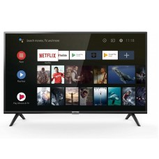 TCL 40ES560 SMART ANDROID